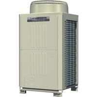 辦公大樓、豪宅專用空調系統